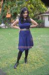 Vasundhara Stills 6888