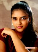 Vasundhara Tamil Actress Latest Albums 3889