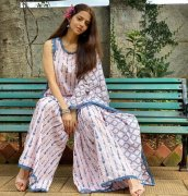2020 Image Tamil Movie Actress Vedhika 1171