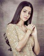 2020 Pics Vedhika South Actress 7078