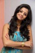 2020 Still Movie Actress Vedhika 1157