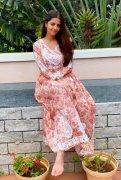 Actress Vedhika 2020 Pic 8343