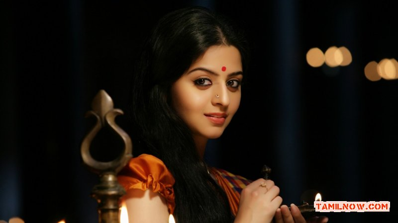 Actress Vedhika 3196