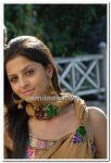 Actress Vedhika Photos 2