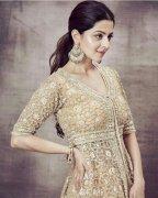 Movie Actress Vedhika 2020 Image 9533