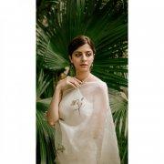 Movie Actress Vedhika 2020 Photos 7782