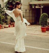 Pics Actress Vedhika 5250