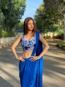 Recent Pictures Vedhika Actress 345