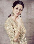 Recent Pictures Vedhika Cinema Actress 9630