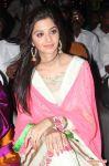 Tamil Actress Vedhika Photos 2811