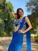 Vedhika Indian Actress Latest Images 7075