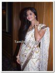 Vedhika Kumar Photos 7