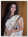 Vedhika Kumar Photos 9