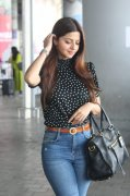 Vedhika Movie Actress Recent Images 1744