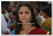 Vedhika Photos 4