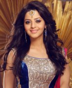 Vedhika Tamil Heroine Latest Images 2777