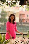 2017 Pic Tamil Heroine Venba 5179