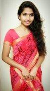 Actress Venba New Photos 2770