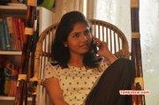 Latest Image Venba Tamil Actress 1000
