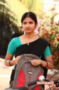 Mar 2018 Image Indian Actress Venba 5716