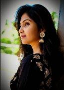 New Galleries Venba Tamil Movie Actress 9840