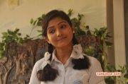 Recent Image Movie Actress Venba 937