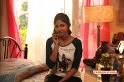 Recent Stills Venba Cinema Actress 3746