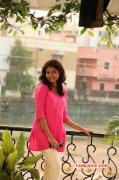 Venba Film Actress Image 5978