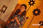 Venba Film Actress Recent Pics 4705