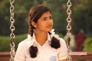 Venba Indian Actress 2017 Photos 1046