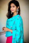 Venba Movie Actress Recent Wallpapers 7242