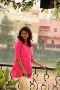 Venba Tamil Actress Photos 2918