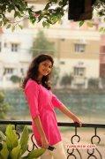 Venba Tamil Actress Sep 2017 Images 7915