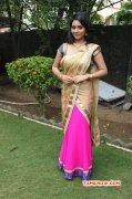 2015 Picture South Actress Vidya Pradeep 3661