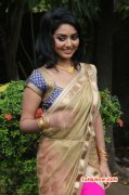 Galleries Vidya Pradeep Heroine 244