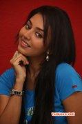 Heroine Vidya Pradeep Aug 2015 Wallpaper 6432