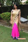 Latest Album Vidya Pradeep Cinema Actress 1073
