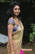 New Pic Tamil Actress Vidya Pradeep 8863