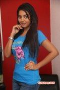 New Stills Vidya Pradeep Tamil Heroine 3153