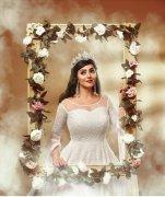 Recent Album Vidya Pradeep Heroine 8014