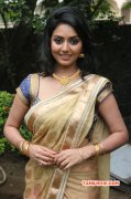 Tamil Actress Vidya Pradeep Recent Galleries 2543