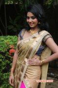 Vidya Pradeep Movie Actress New Stills 4599