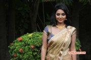 Vidya Pradeep New Picture 9108