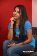 Vidya Pradeep South Actress Aug 2015 Galleries 1230