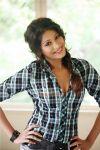 Vijaya Lakshmi Stills 7720