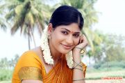 Actress Vijayalakshmi Stills 9169
