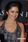2014 Galleries Vimala Raman Cinema Actress 6390