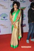 2014 Pictures Vimala Raman Tamil Heroine 8827
