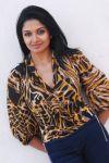 Actress Vimala Raman 172