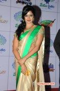 Actress Vimala Raman 2014 Pictures 7292